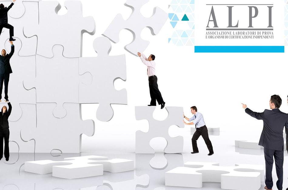 alpi-associazione-business-10