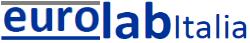 eurolabitalia