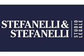 LogoStefanelli