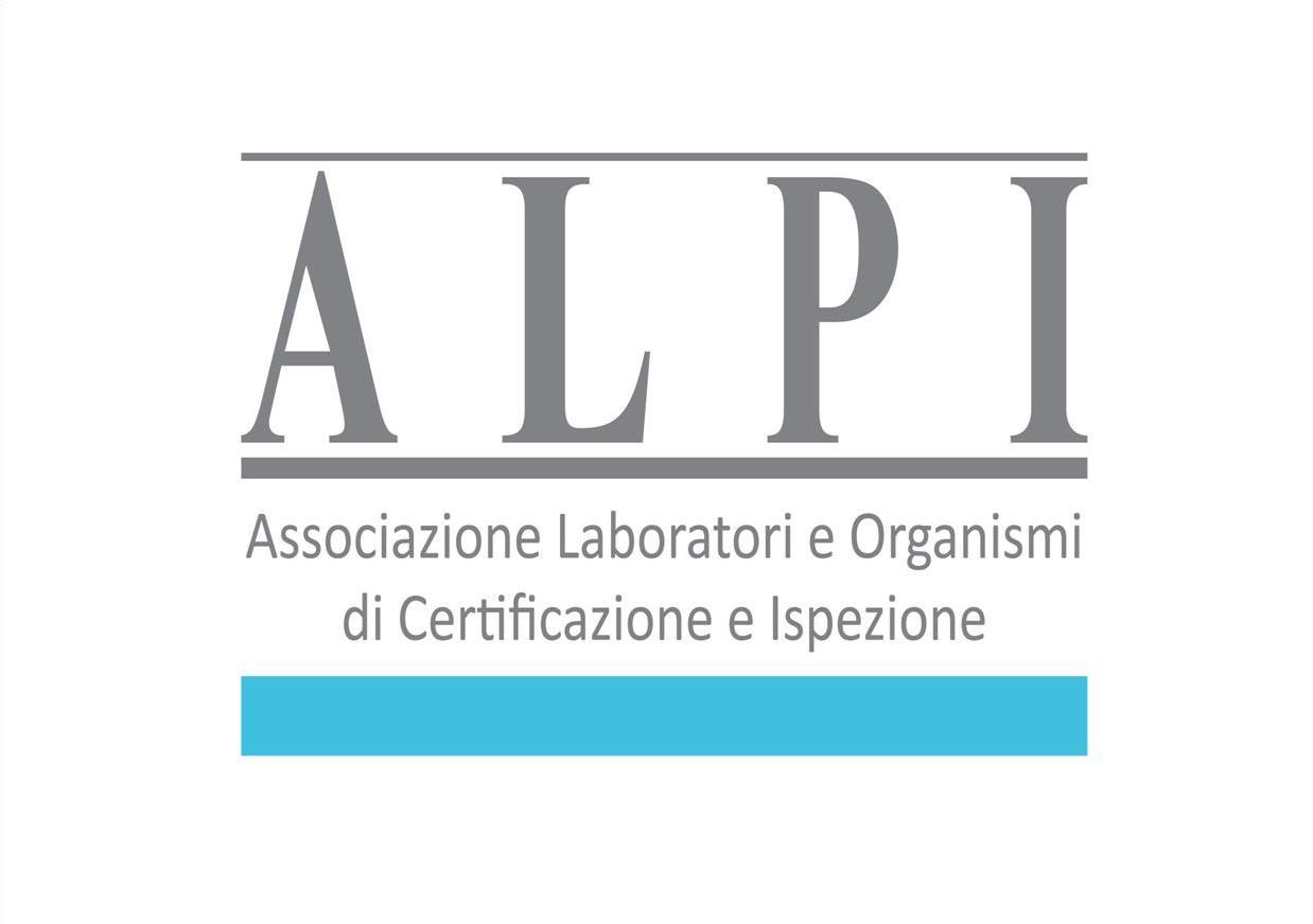 Home - Alpi Associazione