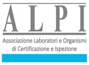 Alpi Associazione